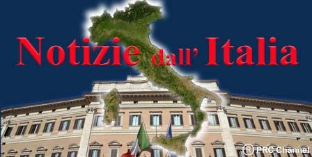 Il suicidio della sinistra italiana