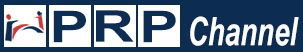 Newsletter - PRP Channel