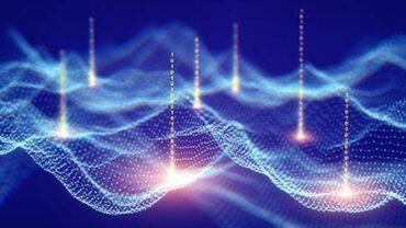 Big data analytics through machine learning, Artificial Intellig