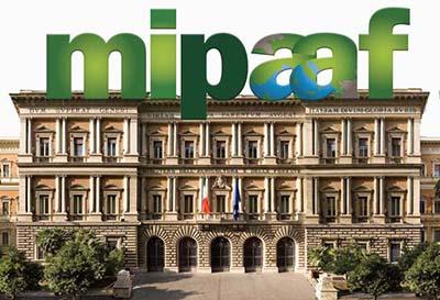 Il Mipaaf entra nella task force per il contrasto alle attività illegali nella Terra dei fuochi