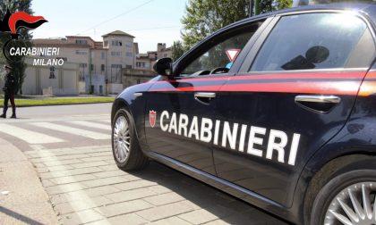 Milano: furto e imbrattamento all'interno dell'istituto scolastico, sei minori sorpresi e denunciati dai carabinieri