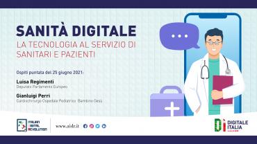DI_health-digital_