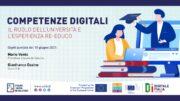 Digital Italy (2)