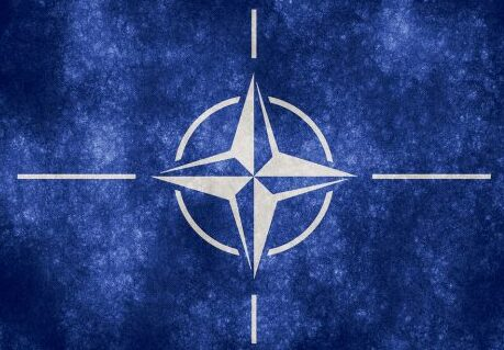 La nuova Nato mette in soffitta l'art.5