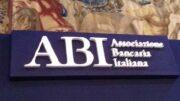 Abi Banks