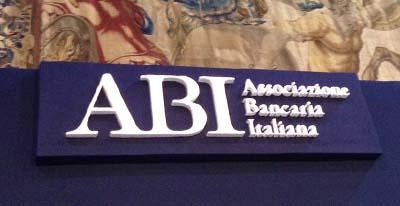 Banche: Abi, regole bancarie europee serve flessibilità