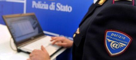 Salerno. Misura coercitiva per due minori accusati di gravi episodi di revenge porn