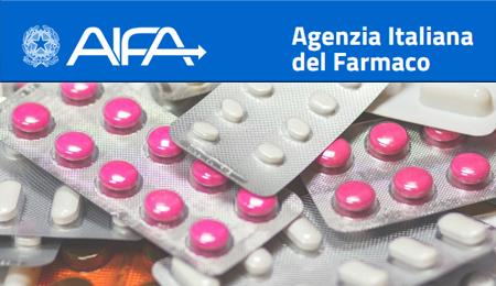 Rapporto Nazionale OsMed 2020 sull'uso dei farmaci in Italia
