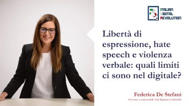 Федерика Де Стефани- АИДР (2)