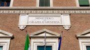 Ministero-Grazia-Giustizia