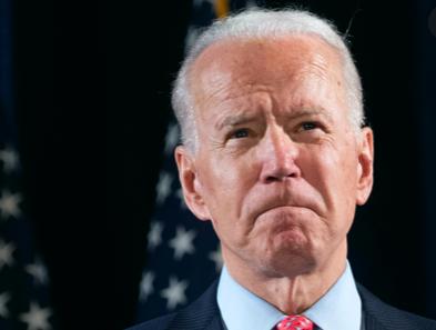 "Biden: ""Riporteremo internet ai cubani"""
