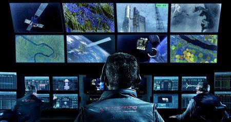 Al via #T-TeC 2021, il contest di Open Innovation di Telespazio e Leonardo che farà tappa a Expo 2020 Dubai