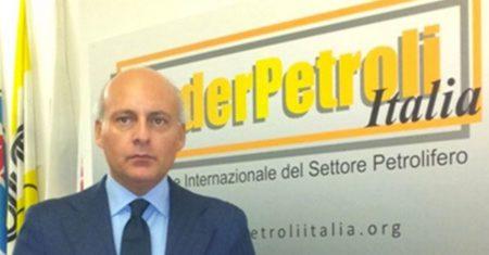 Carburante, FederPetroli Italia: Caro prezzi? Potremmo produrre in Italia