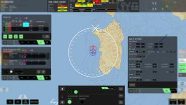 Leonardo_ Combat Management System