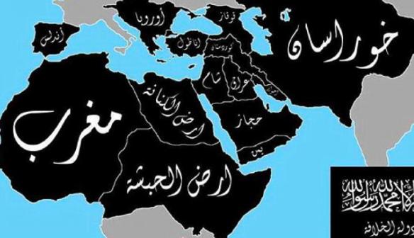 Afghanistan, nuovo Stato Islamico per seguaci Al Qaeda ed ex Isis?