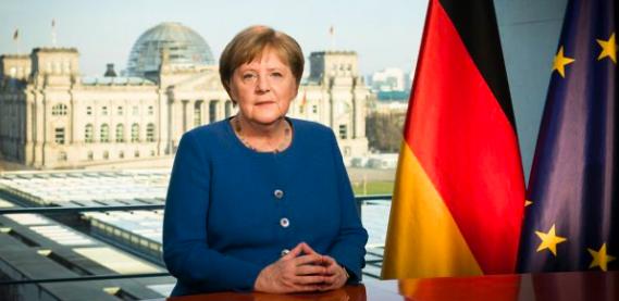Disfatta Afghanistan, servizi segreti tedeschi sotto accusa per inefficienza