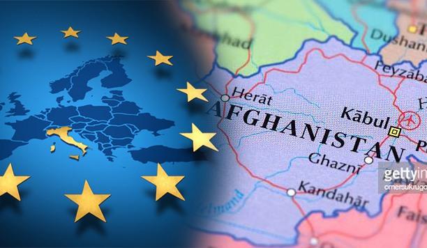 """Fallimento Afghanistan. Preziosa: """"Adesso o mai più, serve un pilastro europeo della difesa"""""""