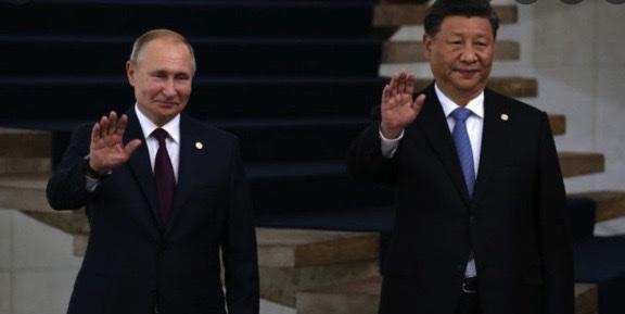Shangai Cooperation Organization, nuovo multilateralismo alternativo all'Occidente