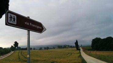FRANCIGENA FOTO