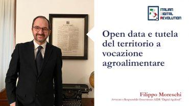 Filippo Moreschi