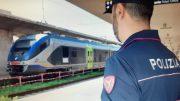 Poto stasiun