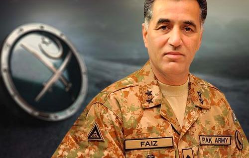 """Nel caos Afghanistan 007 pakistani al fianco dei talebani, preso il Panshir. Milley: """"Situazione da guerra civile"""""""