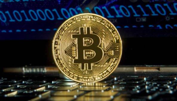 El Salvador approva il bitcoin per il mercato interno.  In fumo l'economia basata sul dollaro?