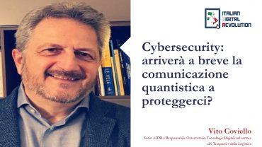 Vito Coviello- AIDR (2)