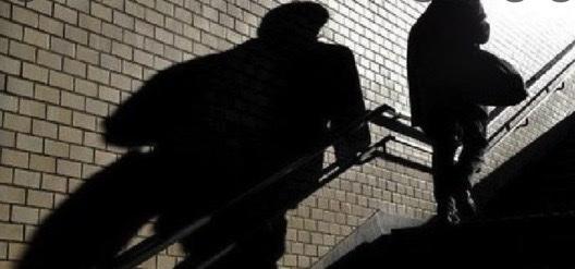 Spy story: killer arrestato a Cipro, accusata  l'Iran di complotto ai danni di imprenditori israeliani