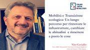 Coviello Vito Aidr