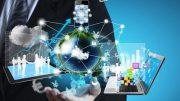 зеленая экономика, технологические инновации
