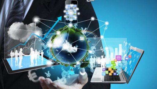 innovazione tecnologica green economy